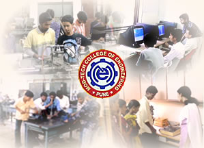 Mod-Tech College of Engineering
